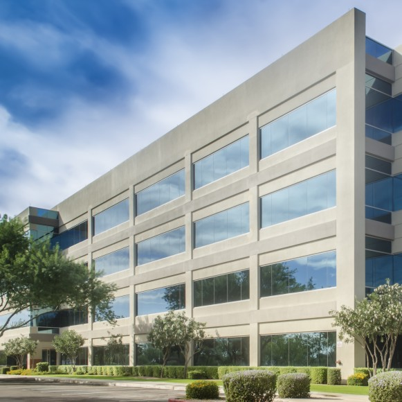 JW CAPITAL- Orlando Commercial Real Estate & Orlando Commercial
